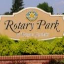 rotaryPark