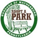 Adopt a Park – 130